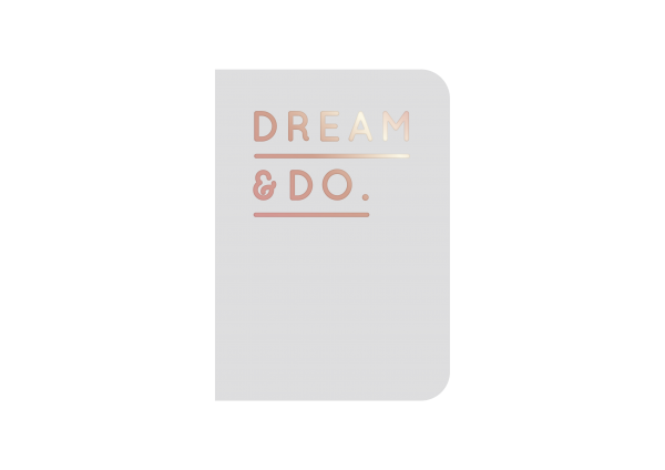 navucko_booklets_dreamdo_grey