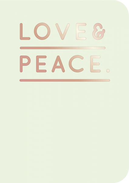 navucko_booklets_lovepeace_mint