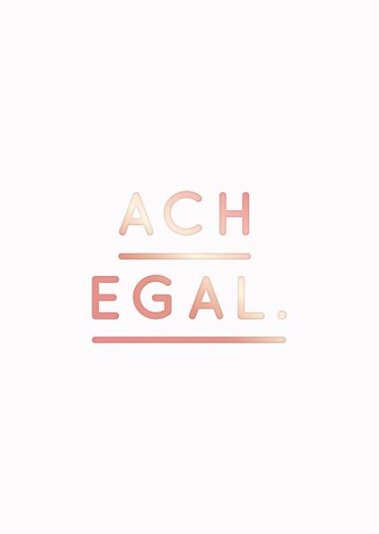 navucko_card_achegal_d