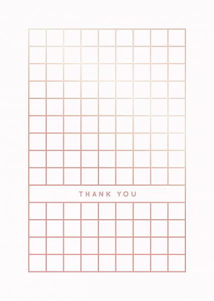 navucko_card_thankyou_d