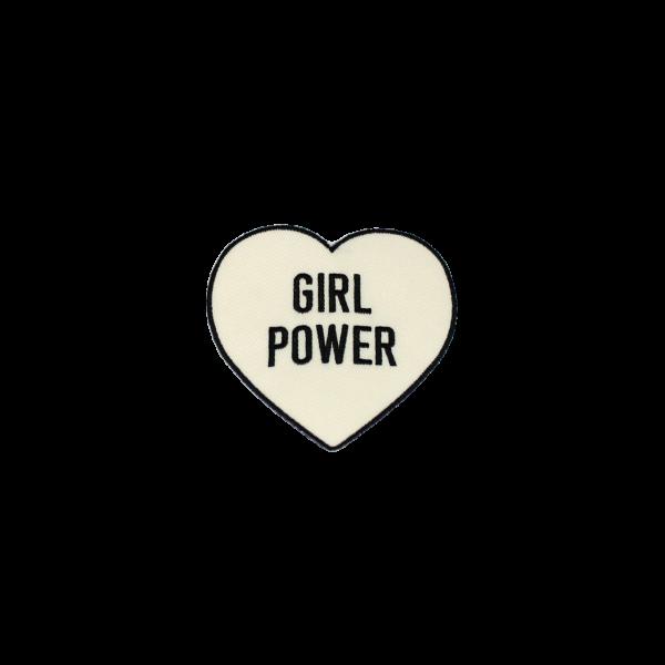patch-girl-power_vanewonderland_locke-und-bart-kreativagentur