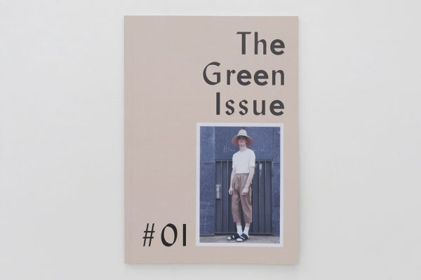 thegreenissue_mag-1