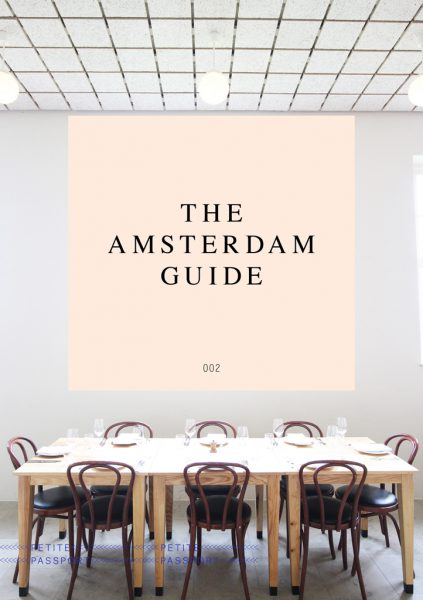 theamsterdamguide002cover-12-14-38