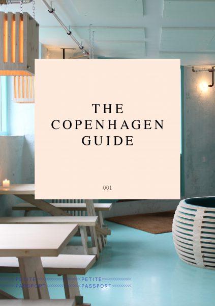 thecopenhagenguidecover