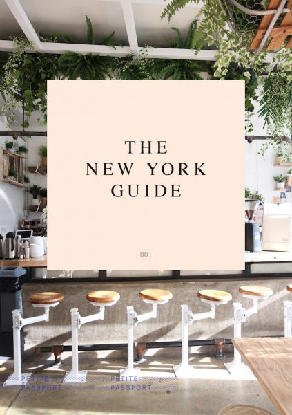 thenewyorkguidecover