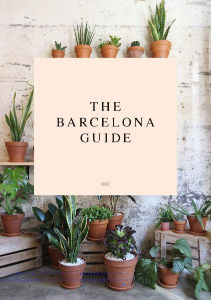thebarcelonaguidecover