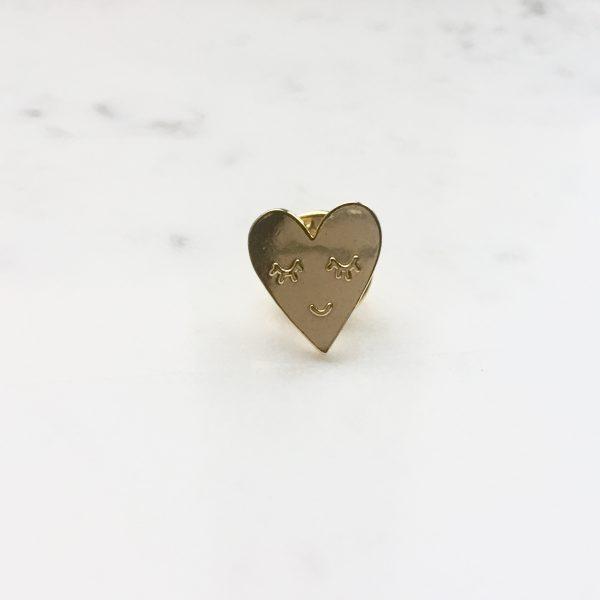 happy-heart-pin