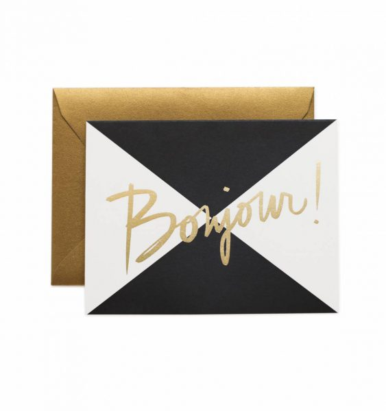 bonjour-greeting-card-01_1