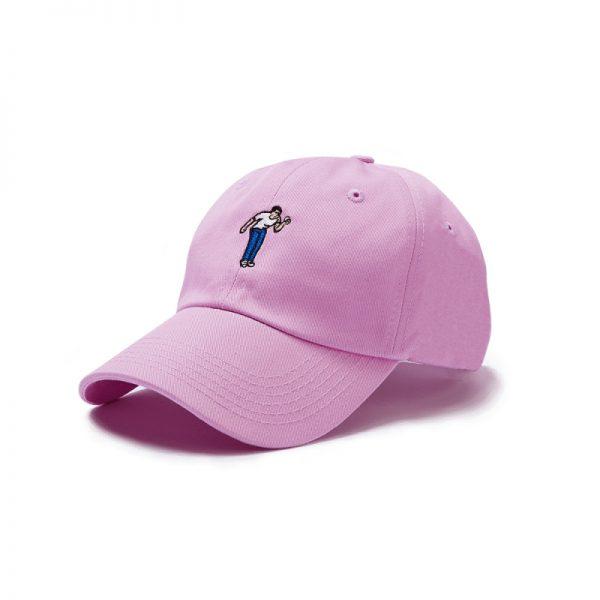 cap-joueur-light-pink